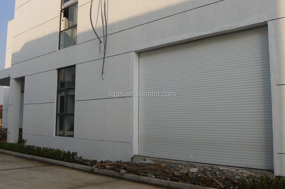 2015 low prices cheap garage door window inserts buy for Low cost garage