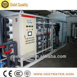 water treatment ro System | ro antiscalant