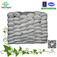 Factory supply Corn starch in bulk,Corn starch Price with good quality