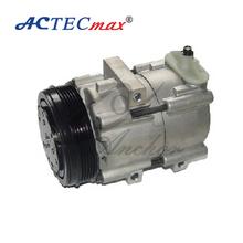 Ford mondeo compresor de corriente alterna para el acondicionador de aire del automóvil de( ford mondeo de ca compresor)