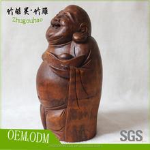 Bamboo crafts/ root crafts/ handicrafts