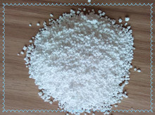 bulk calcium chloride pellets 94%-97% price hardness increaser for pool