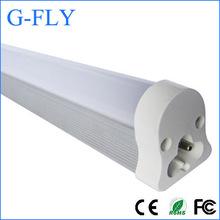 t5 circular led tube fluorescent 1200mm