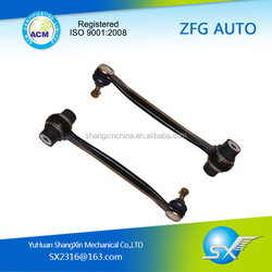 Cheap used cars for sale for Rear Axle Rod for S-CLASS W220 2203500453