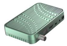 sunplus 1506g mini full hd dvb-s2 4k satellite receiver with iptv wifi 3g cccam newcam