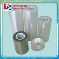 Hot Sale Glass Sun Protection Film
