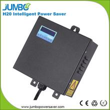 Fashion/stylish/t3 3.0t electric power saver