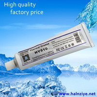 Electrical Silicone heatsink grey thermal paste/grease/compound use in cpu/dvd