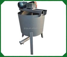 veneer glue spreader machine/glue spreader for plywood/gluing machine