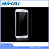 NEWEST Tempered Glass Clear Film Screen Protector for iPhone 6 5S 5 4S Samsung S3 S4 S5