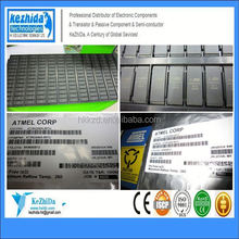 power amplifier SN74HC595ANSR IC REGISTER/LATCH 8BIT 3ST 16SO