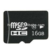 card reader memory stick card xd card