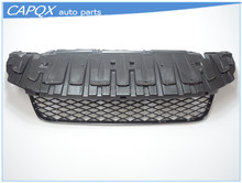71105-TR0-G00 Car bumper grille mesh event FOR HONDA