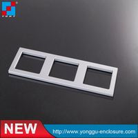 YGKT CUSTOMname all parts computer made in China
