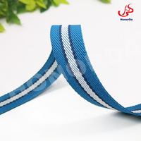 mattress edges binding tape/Mattress Webbing For Bed/polyester matress webbing
