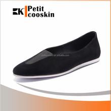 Casual sports shoe wholesale in guangzhou mens shoes