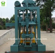 high demand products india; industrial brick making machine ,QTJ4-40F manufacturing companies of brick machine