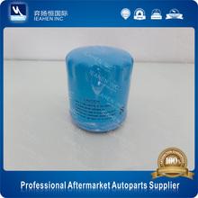 Elantra Auto Engine Lubrication Systems Oil Filter OE 5650314/W830/3/26310-27200