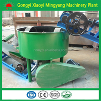 Best quality The factory supply directly coal mixer/charcoal powder mixing machine 008613838391770