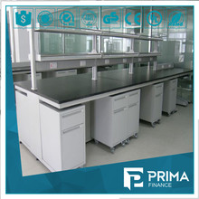 laminate counter tops epoxy resin lab bench top