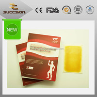 Chinese herbal medical supply muscle products