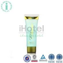 Hotel Amino Acid Shampoo With the Best Quality