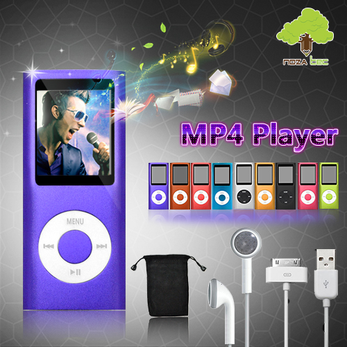 player music mp4 download my to how to