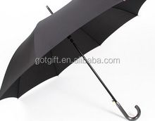 Fashional Style Top Quality big umbrella with different color