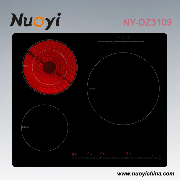 60cm schott ceran ceramic induction hob with ce buy portable ceramic hob electric ceramic hob. Black Bedroom Furniture Sets. Home Design Ideas