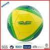 New design custom print soccer ball for sale