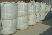 0-25mm High FC Low S Calcined Petroleum Coke
