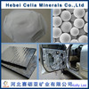 Automotive Damping Materials White Cenospheres Price