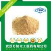 best supplier 4-Aminobiphenyl factory !!!