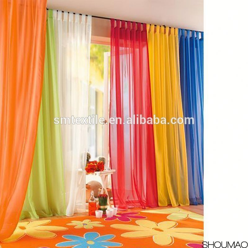 Latest curtain designs 2015 many color fancy curtains for sale buy latest curtain designs 2015 - Latest interior curtain design ...