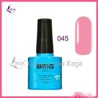 BMG Naill Gel pedicure bowl lint remover nail polish corrector pen