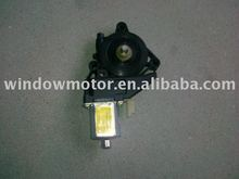 12V Car window motor For Cherry