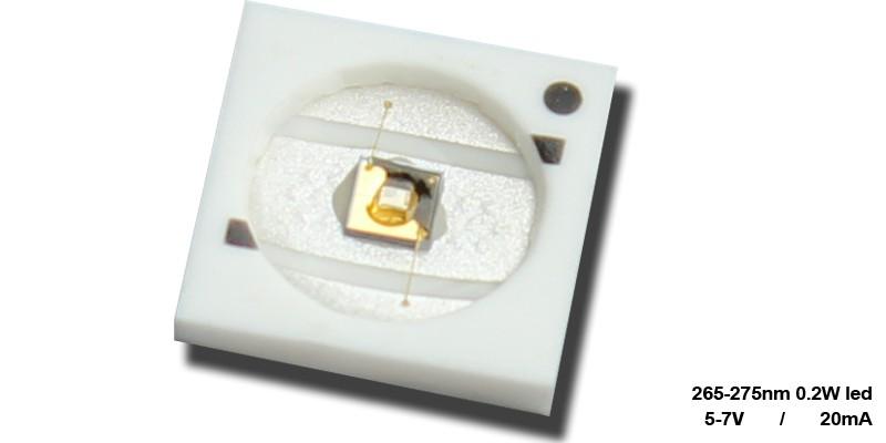 275nm-5050-W.jpg