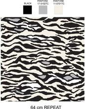 100% polyester blanket hot selling polyester animal printed mink blanket super soft blanket
