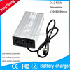240w 12v 72v 2.5a 10a Mobility Scooter battery charger