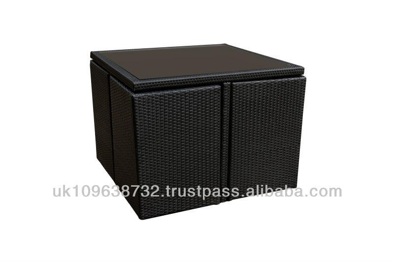 Tucowwscom gt Gartenmobel Set Rattan Cube Interessante