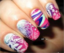 bling color nail gel polish off uv gel nail polish
