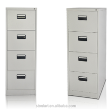small storage cabinet metal multi drawer cabinet