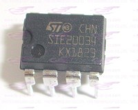 DIP8 IC SIE20034 drive IC NEW , in stock ~