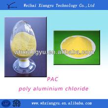 anti foaming agent/foaming agent/foaming agents/anti foaming agents