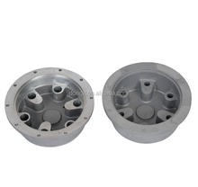Standard Standard or Nonstandard and Stainless Steel or Carbon Steel Material manufacture cnc machined parts