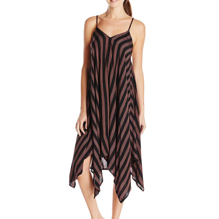 plus size zebra dresses