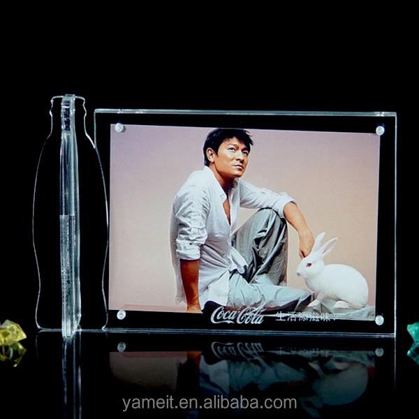 lovely birthday photo frames yIOz