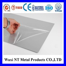 best selling product 1mm thick astm a167 304 stainless steel sheet prices