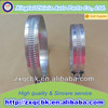 best quality,best price,professional auto/car hose clamp mannufacturer