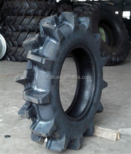 High Quality Factory Price tractor tyre 600-12 pattern depth 60mm